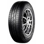 Opony letnie, Bridgestone Ecopia EP150 185/55 R16 83 V