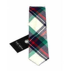 Męski krawat Estilo Sabroso Es04528