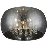 Lampy sufitowe, Plafon RAIN C0076-05L-F4K9 - Zuma Line Super ceny / Szybka wysyłka / Zamów telefonicznie 530 482 072