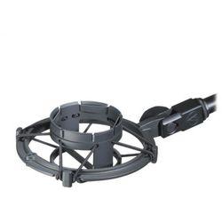 Audio Technica AT8449 koszyk do mikrofonów AT4033, AT4035, AT4040 i AT4050