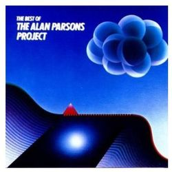 The Best Of The Alan Parsons Project (CD) - The Alan Parsons Project DARMOWA DOSTAWA KIOSK RUCHU