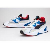 Męskie obuwie sportowe, PUMA RS-2K INTERNET EXPLORING > 37330904