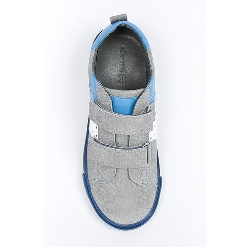 Buty sportowe dla dzieci, Kornecki - Buty dziecięce