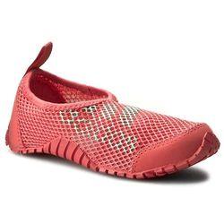 Buty adidas - Kurobe K BB5433 Easgrn/Tacpn