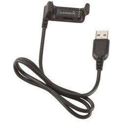 Garmin Vivoactive HR Ładowarka/kabel przesyłu danych USB 2020 Akcesoria do zegarków