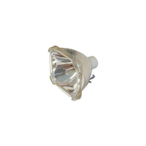 Lampy do projektorów, Lampa do PHILIPS LCA3107 - kompatybilna lampa bez modułu