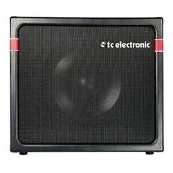 """TC K-115 - Kolumna basowa -5% na pierwsze zakupy z kodem """"START""""!"""