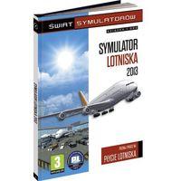 Gry na PC, Symulator Lotniska 2013 (PC)