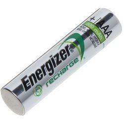 AKUMULATOR BAT-AAA/AKU-800*P4 1.2 V Ni-MH AAA ENERGIZER