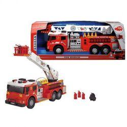 Straż Pożarna Fire Brigade, 62 cm