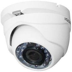 HQ-TA2028WD-IR Kamera TurboHD 1080p 2,8mm HQvision