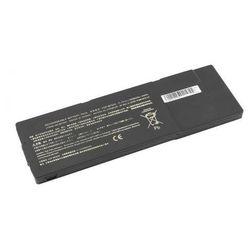 akumulator / bateria replacement Sony BPS24