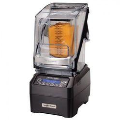 Hamilton Beach Blender specjalistyczny Eclipse 755 | 2L | 3 KM | 12s - kod Product ID