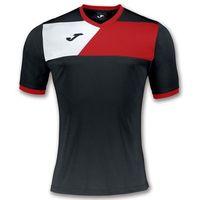 Odzież do sportów drużynowych, Koszulka JOMA CREW II 100611.106