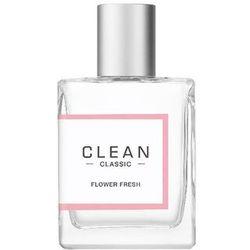 Clean Redesign Flower Fresh eau_de_parfum 60.0 ml