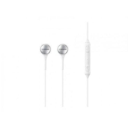 Słuchawki, Samsung EO-IG935