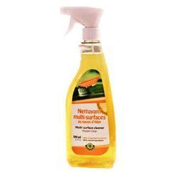 Płyn Uniwersalny do Sprzątania Spray, Alepia, 500ml