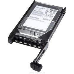 DELL - Dell 1Tb 7.2K 2.5 6G SAS HDD (0KGH0)