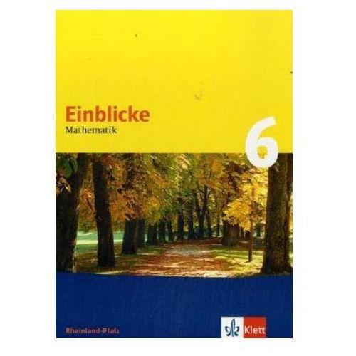 Pozostałe książki, 6. Schuljahr, Schülerbuch Becherer, Joachim