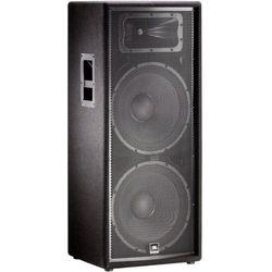JBL JRX 225 500W/1000W/4Ohm kolumna głośnikowa Płacąc przelewem przesyłka gratis!