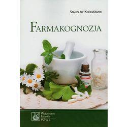 Farmakognozja (opr. miękka)