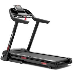 York Fitness T5620 CA Skyline - produkt w magazynie - szybka wysyłka!