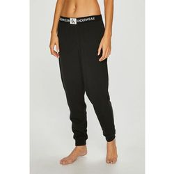 Calvin Klein Underwear - Spodnie piżamowe