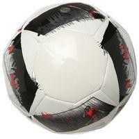 Piłka nożna, Piłka nożna ADIDAS AO4824 R.5 Bundesliga (rozmiar 5)