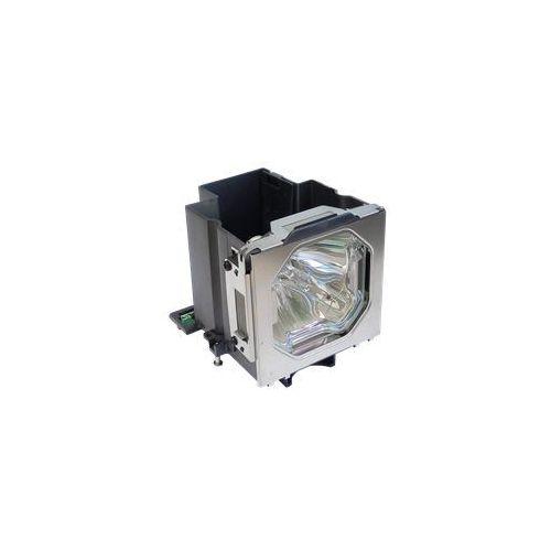 Lampy do projektorów, Lampa do PANASONIC PT-EX12K - generyczna lampa z modułem (original inside)