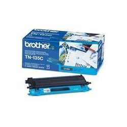 Toner Brother HL-4040 4050, DCP-9040 9042 cyan 4k