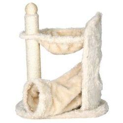 "TRIXIE Drapak dla kota ""Gandia"" 68 cm"