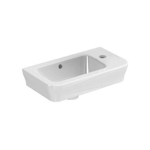 Umywalki, Ideal Standard Active (T054001)