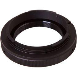 Pierścień T-ring BRESSER do aparatów Canon EOS M42 Czarny