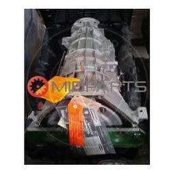 E4OD/4R100 Skrzynia automatyczna nowa