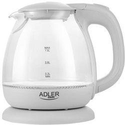 Adler AD 1283