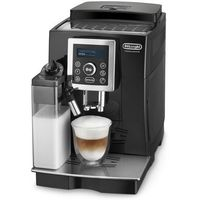 Ekspresy do kawy, DeLonghi ECAM23.460