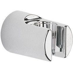 Grohe uchwyt prysznicowy ścienny Relexa 28622000