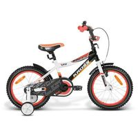 Rowerki klasyczne dla dzieci, Kross Racer