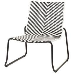 Krzesło Blooma Morillo jodełka