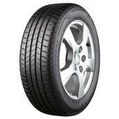 Bridgestone Turanza T005 195/55 R16 91 V