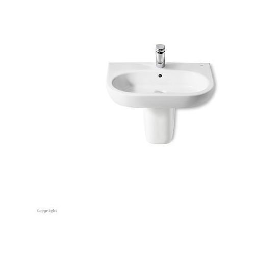 Umywalki, Roca Meridian 65 x 46 (A327241000)