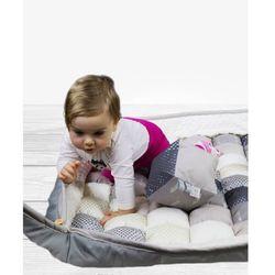 Mata Coco Baby Stalowy 5O31LA Oferta ważna tylko do 2022-02-26