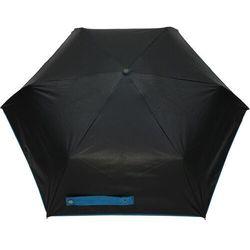 Parasol z ochroną przed uv, automatyczny smati paris (usa3322)