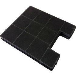 Filtr węglowy TEKA do DVU 560 61807012
