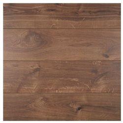 Panele podłogowe Colours Gladstone Dark AC4 1,996 m2