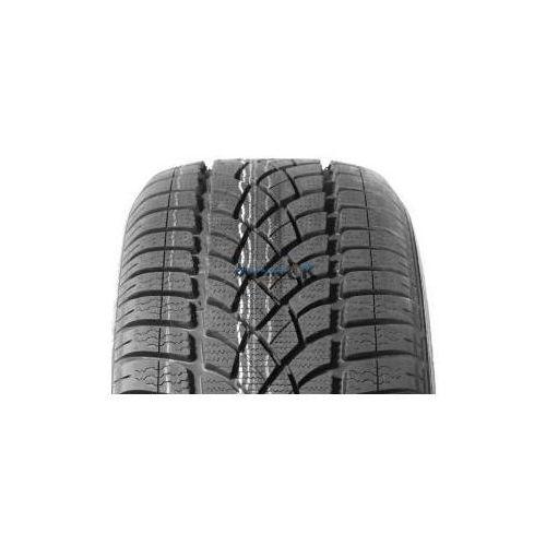 Opony zimowe, Dunlop SP Winter Sport 3D 245/50 R18 100 H