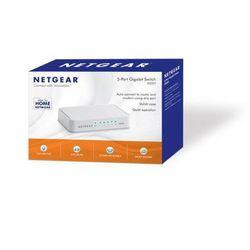 Netgear GS205-100PES