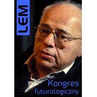 E-booki, Kongres futurologiczny
