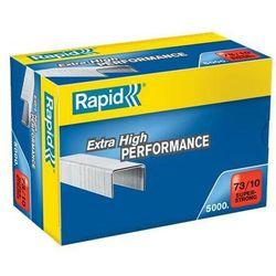 Zszywki Rapid Super Strong 73/10, 5M - 24890400