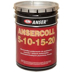 Klej Anser 5-10-15-20 1,1kg